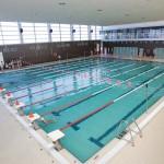 planta0_piscina