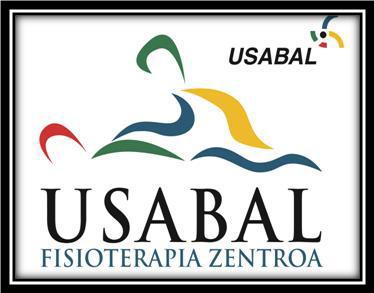 Fisioterapia Usabal