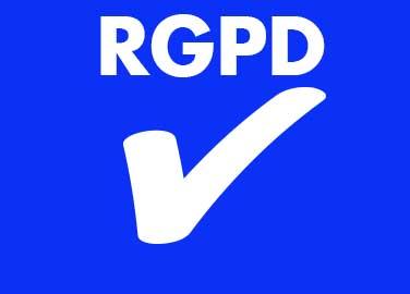 RGPD egokitzapen ziurtagiria