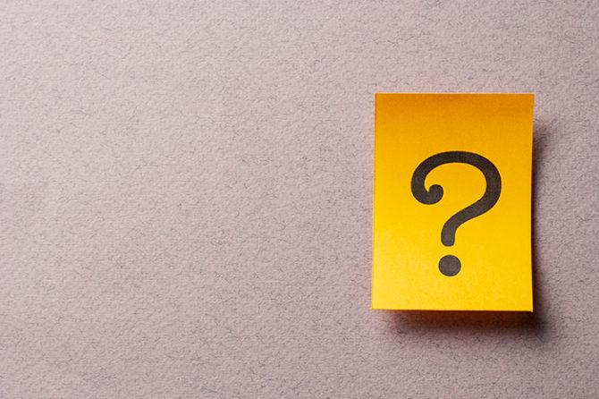 10 preguntas sobre la futura apertura de usabal kiroldegia y berazubi