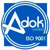 Calidad ISO9001